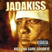 Kiss The Game Goodbye