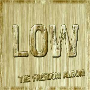 the FREEDOM album