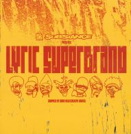 Lyric Superbrand