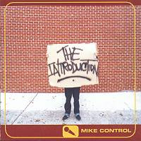Mike Control