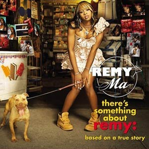 There's Something About Remy