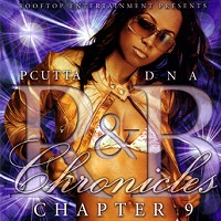 R&B Chronicles Chapter 9