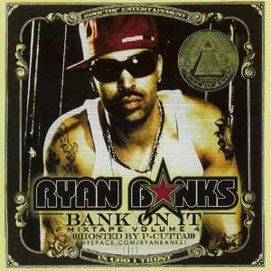 Bank On It - Mixtape Volume 4