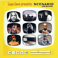 Scenario (The Mixtape)
