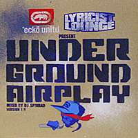 Underground Airplay