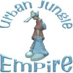 UJ Empire Sampler