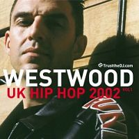 Westwood UK Hiphop 2002