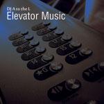 Elevator Music Volume 1
