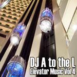 Elevator Music Volume 4
