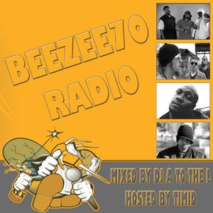 Beezee70 Radio