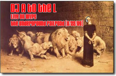 lion822