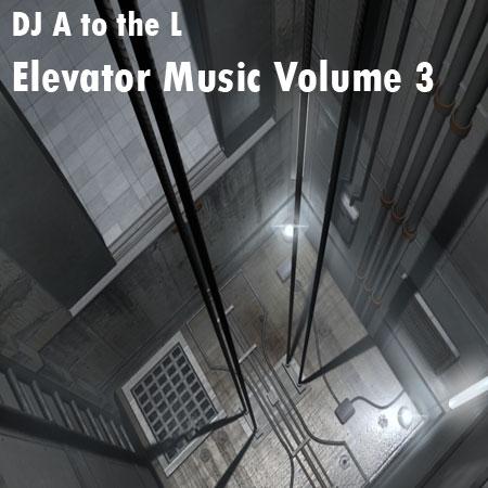 Elevator Music Volume 3