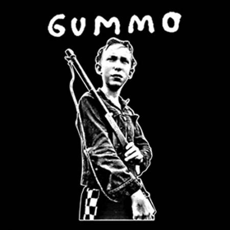 The Gummo Album