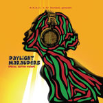 Daylight Marauders