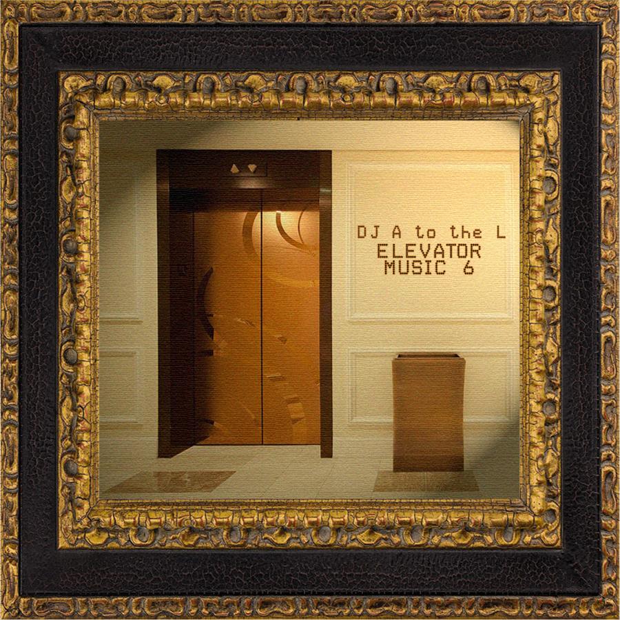 Elevator Music Volume 5