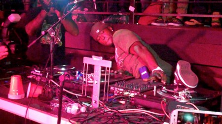 DJ Daddy Rich