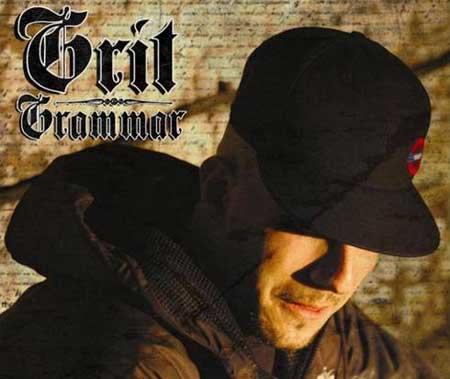 Grit Grammar