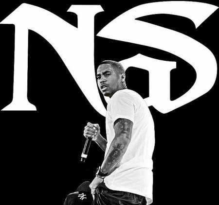 Diggin' In The Crates - The Nas Tribute